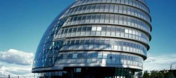 Further devolution is great news for Scotland: Now it's London's turn
