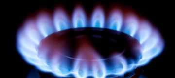 """The energy industry has reacted with dismay to the government's plans to tackle the so-called """"loyalty tax"""" on energy customers."""
