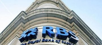 RBS' GRG unit was found to have mistreated thousands of small business customers
