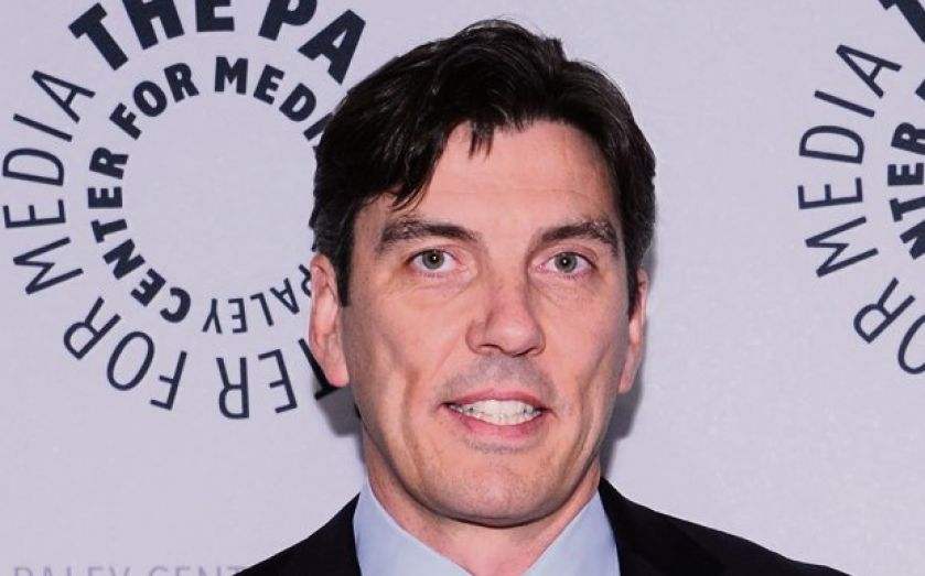 AOL makes a play for television platform