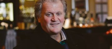 Tim Martin has scrapped the Wetherspoon interim dividend after Boris Johnson warned Brits to not visit pubs and restaurants