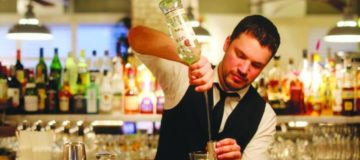 Revolution Bars sees profits hammered by lockdown restrictions