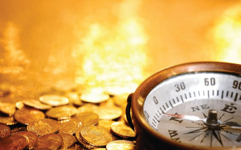 Tax-free savings: Double up your pension relief