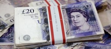 HG Capital targets £80m fundraise