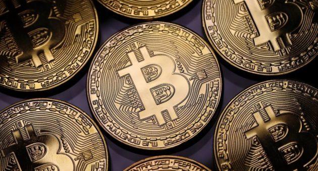 Will Bitcoin make it?