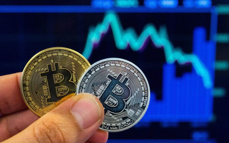 Among the uncertainty, crypotocurrency derivatives should still be treated seriously by investment professionals
