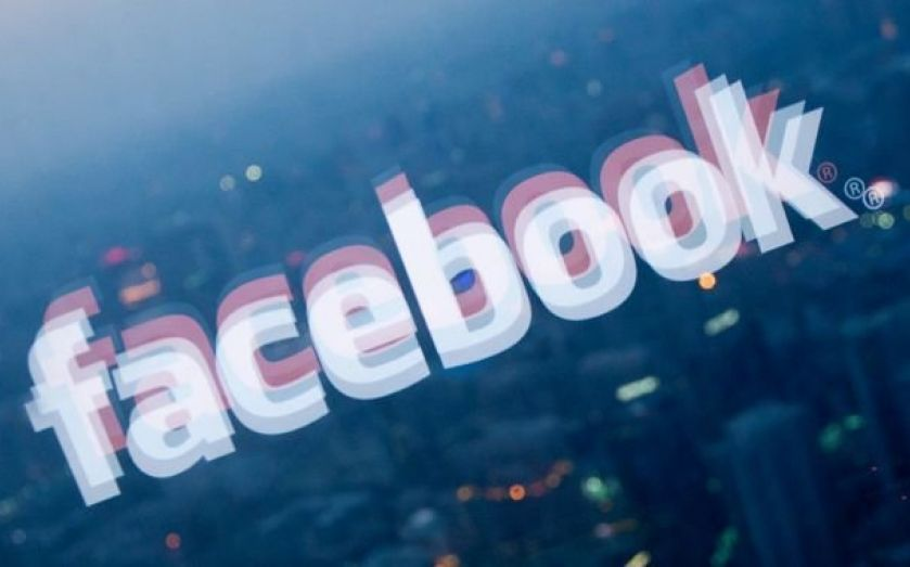 Facebook, Instagram and Tinder down for over an hour but social media giant denies cyber-attack