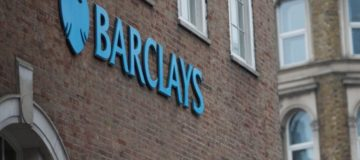 Forex-rigging scandal: Barclays given largest fine in FCA history
