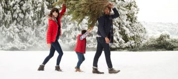Joules sales hit by lockdowns and country show cancellations