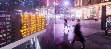Countdown to Brexit: three market indicators to watch