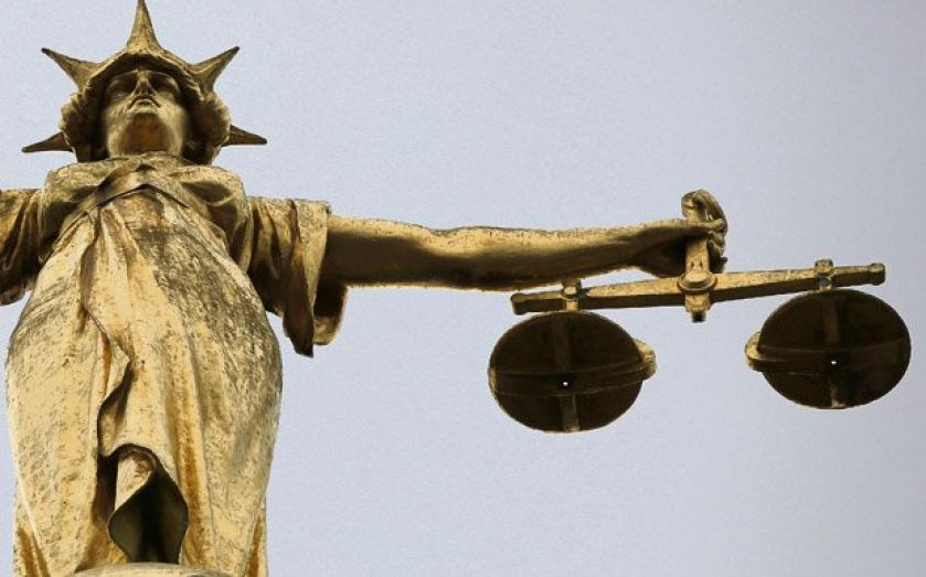 UK prosecutor handed £85m funding injection