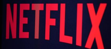 Netflix to sell $2bn worth of bonds amid competition with streaming rivals