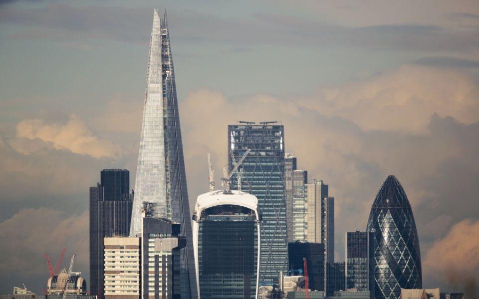 Felix Capital leads £3m funding round in mental health app Unwind