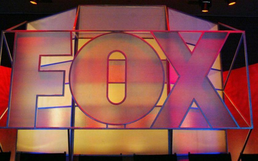 21st Century Fox revenue falls as Rupert Murdoch deals with falling TV viewership