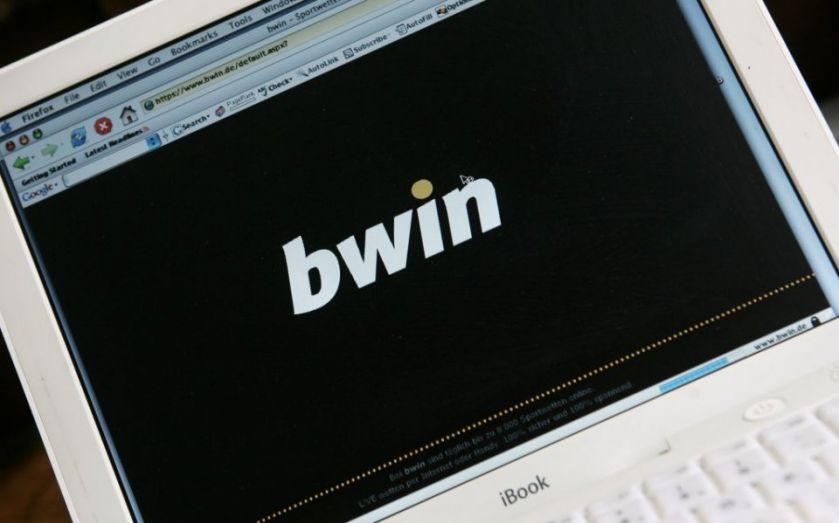 Bwin Stock Price