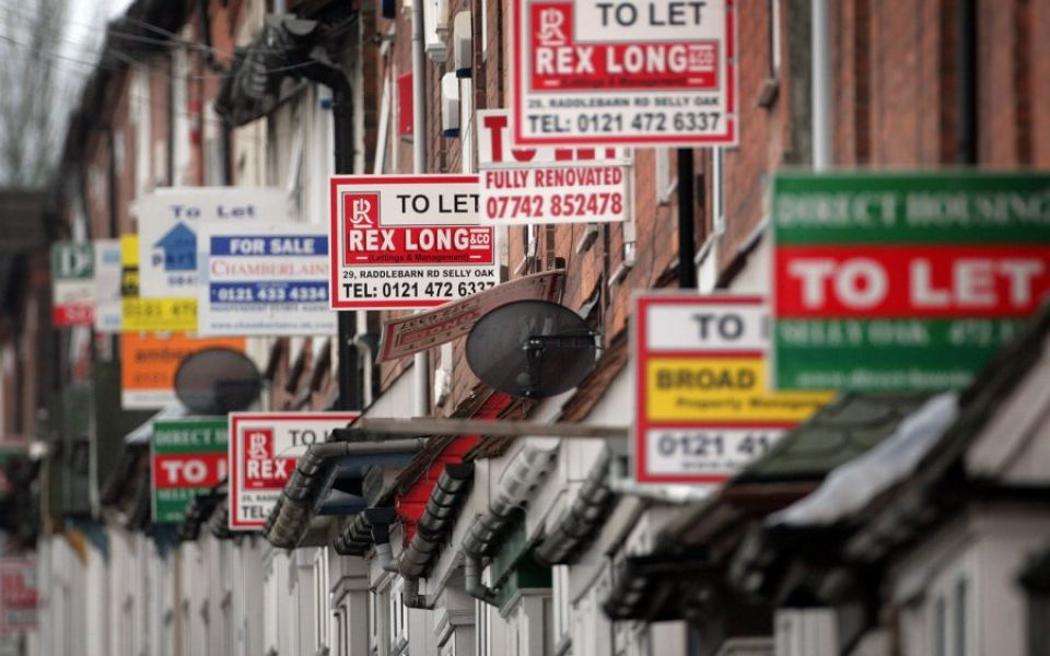 First-time buyer mortgage approvals hit 10-year high despite higher UK house prices
