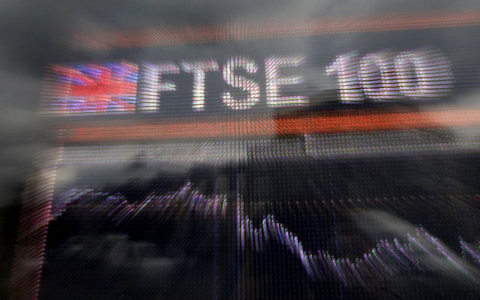 FTSE round up: Unilever boosts index as Easyjet sinks