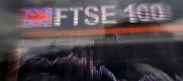 FTSE round up: Index drops on oil and mining share sell-off following fears of oversupply