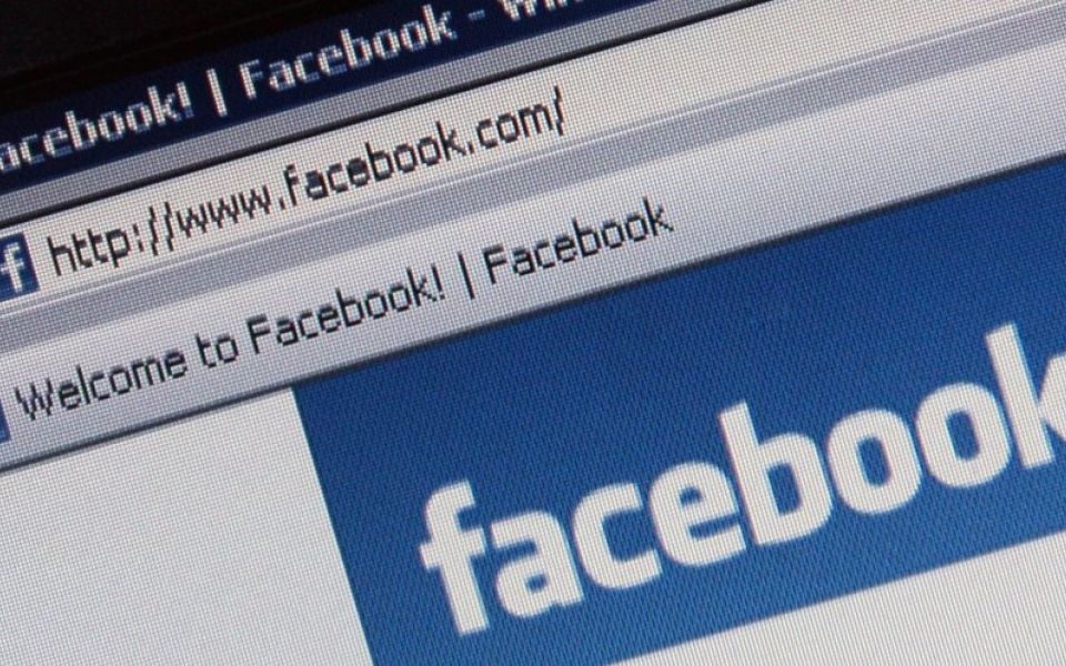 Facebook, Instagram and Whatsapp down across Europe for more than three hours