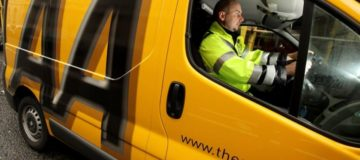 AA plans to raise £200m through share placing
