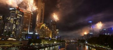 Could Melbourne's house price boom derail its global city status?