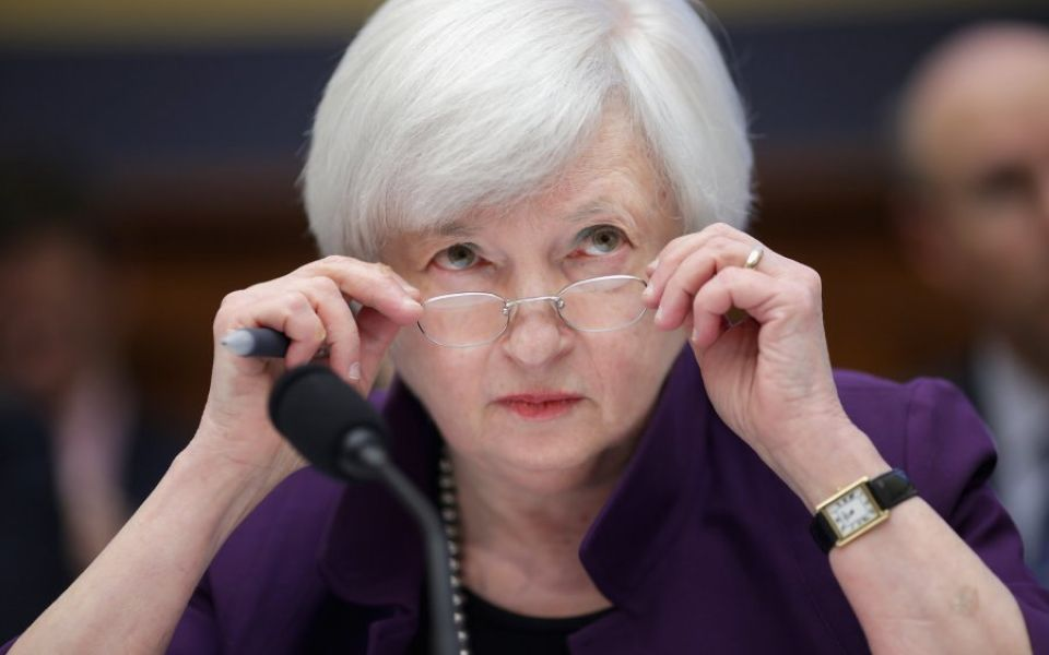 Why the Federal Reserve's 'quantitative tightening' will be held back