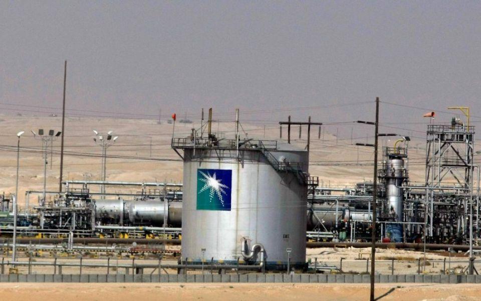 Saudi Aramco signs $70bn deal to buy majority stake in
