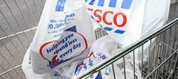 Super Thursday: Embattled retailers could learn from the Tesco turnaround plan