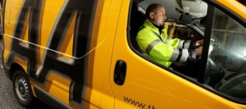 The AA to raise £935m for debt repayment plan