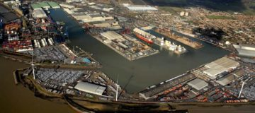 Freeports face delay due to 'lack of tax detail', experts say