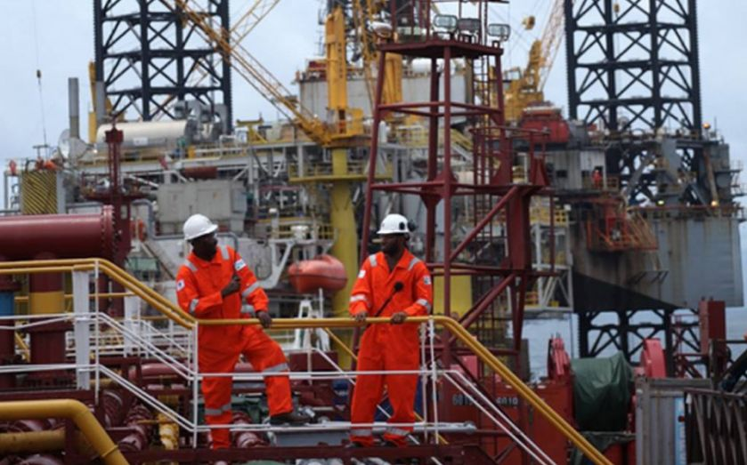 Oil producer Afren goes into administration
