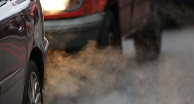Debate: Is Sadiq Khan's new ultra-low emission zone an effective solution for tackling air pollution?