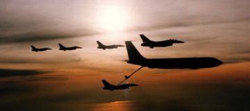 Defence contractor Cobham reinstates dividend as recovery from 2017 rights issue continues