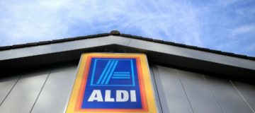 Lidl and Aldi see spending growth soar over 30pc