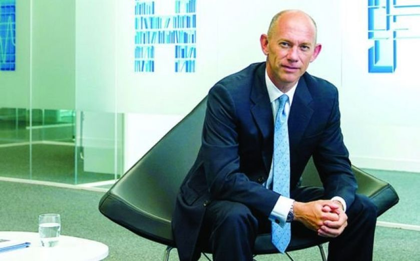 Recruitment firm Hays lifts profit forecast after robust first half