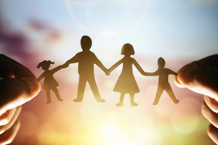 Funds and investment trusts for all the family