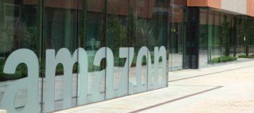 Amazon HQ2 -
