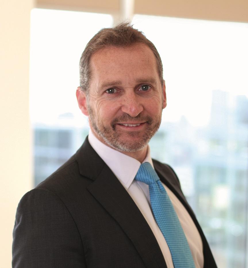 Ex-Janus Henderson boss Andrew Formica to replace Jupiter Fund Management chief executive Maarten Slendebroek