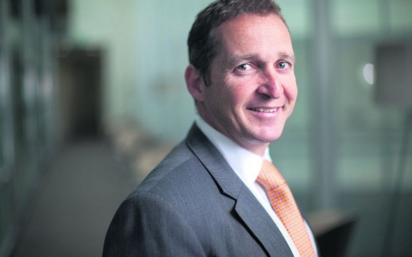 Henderson Group fund managers get bumper bonus