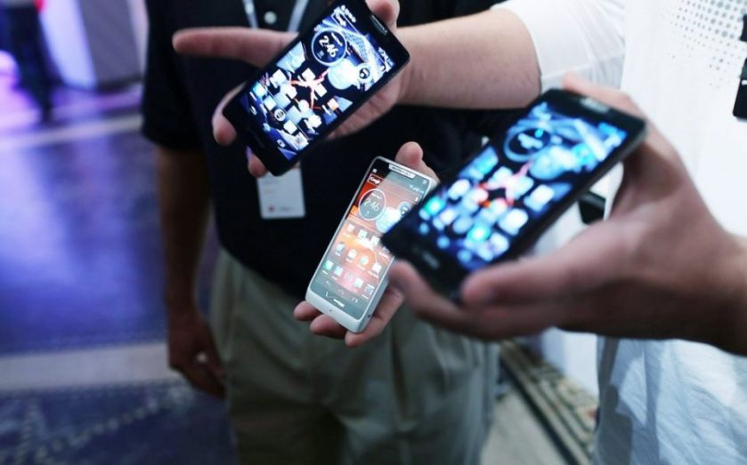 Stagefright hack: 95pc of Android phones are vulnerable to