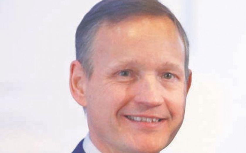 Jenkins warns global economy still at risk