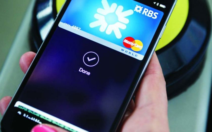 Apple Pay: How does it work and is it any quicker? A guide