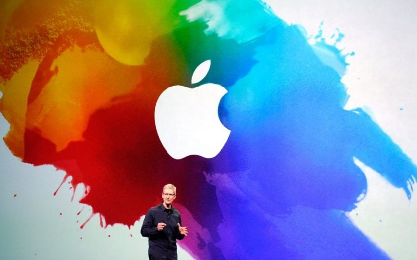 Tim Cook is expected to unveil the iPhone 11 launch at the Apple Event tonight