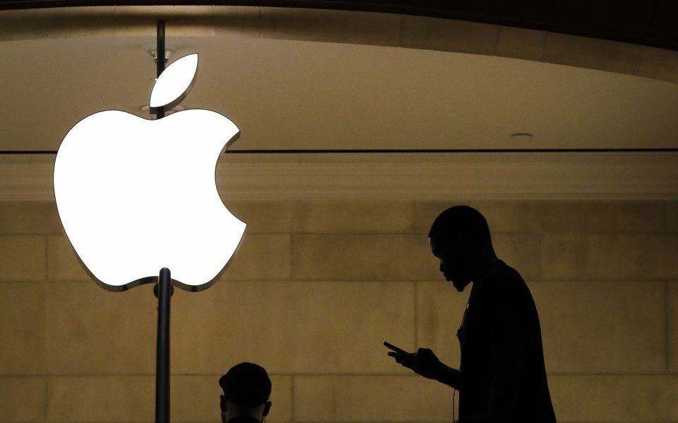 Watch out high street banks – Apple has a credit card and is out to steal your supper