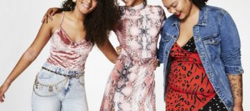 Online retailer Asos confident on full-year target despite sales dipping below growth forecast