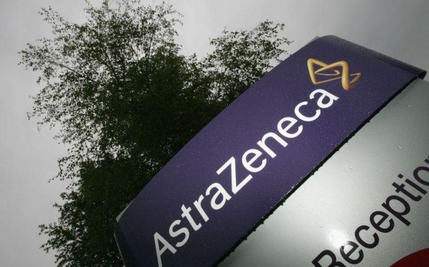 AstraZeneca wins approval for major heart attack drug Brilinta in the US