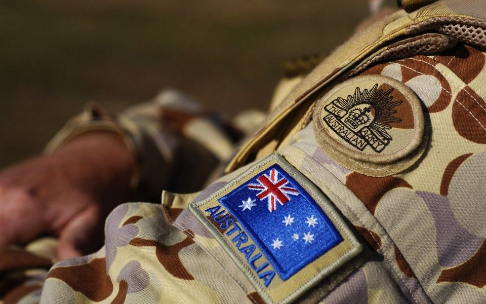 Serco wins billion-dollar army health contract down under as foreign push continues