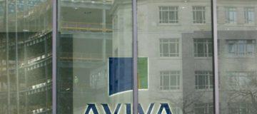 Mark Kleinman: Aviva's missed deadline ensures brickbats