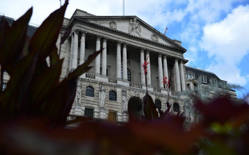Super Thursday: Why business wants the Bank of England to hold its nerve