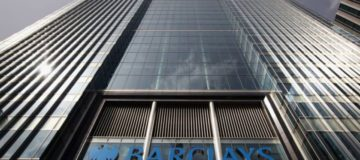 Barclays to settle £2bn forex-rigging case